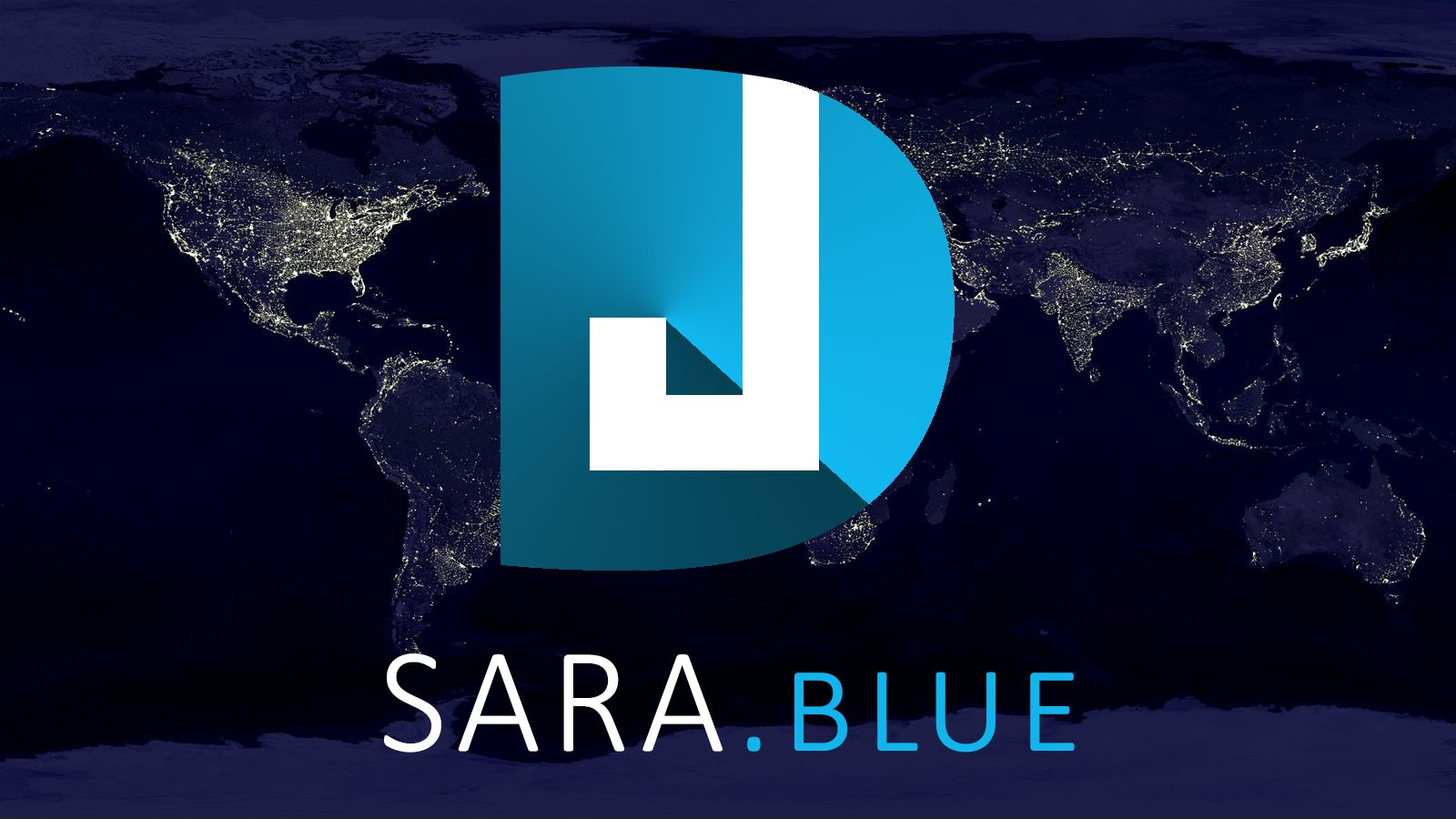 sara hastreiter sails into history as the first j d design stateside customer blog j d design sara hastreiter sails into history as